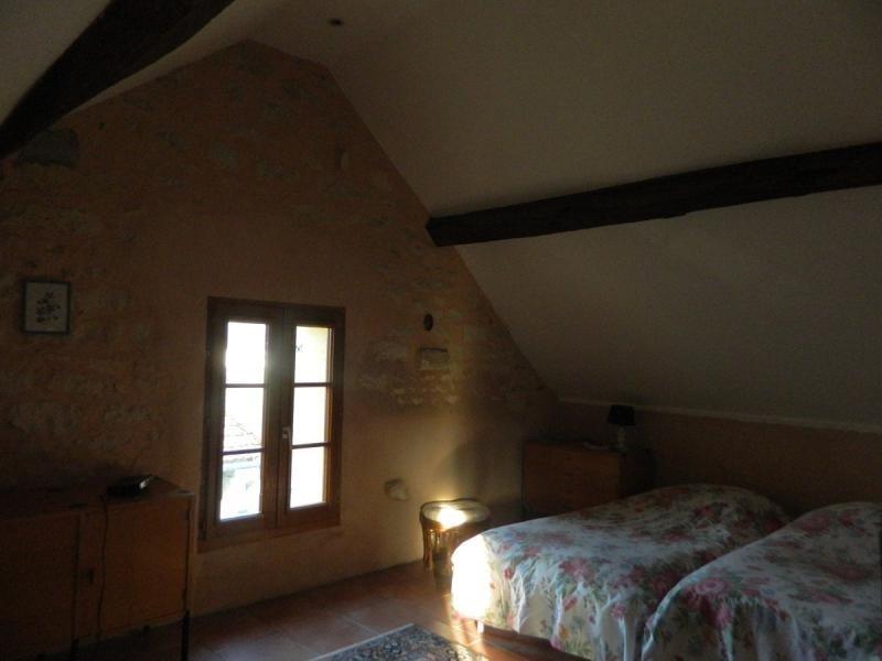 Sale house / villa Nevers 195000€ - Picture 5