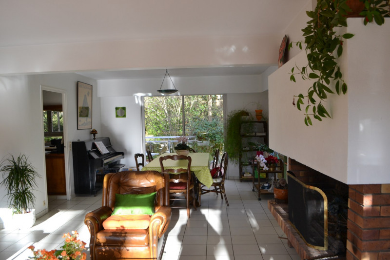 Vente maison / villa Sautron 589 500€ - Photo 2