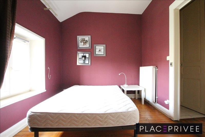 Location appartement Nancy 1065€ CC - Photo 6