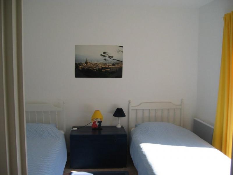 Deluxe sale house / villa Les issambres 1375000€ - Picture 12