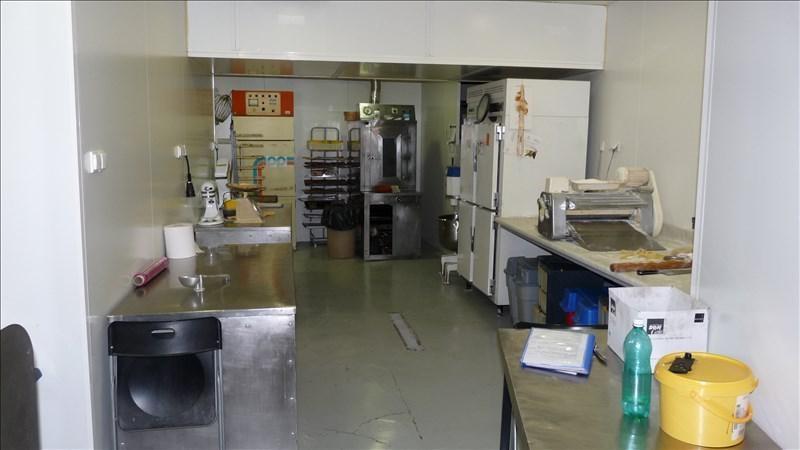 tienda Valence 217000€ - Fotografía 3