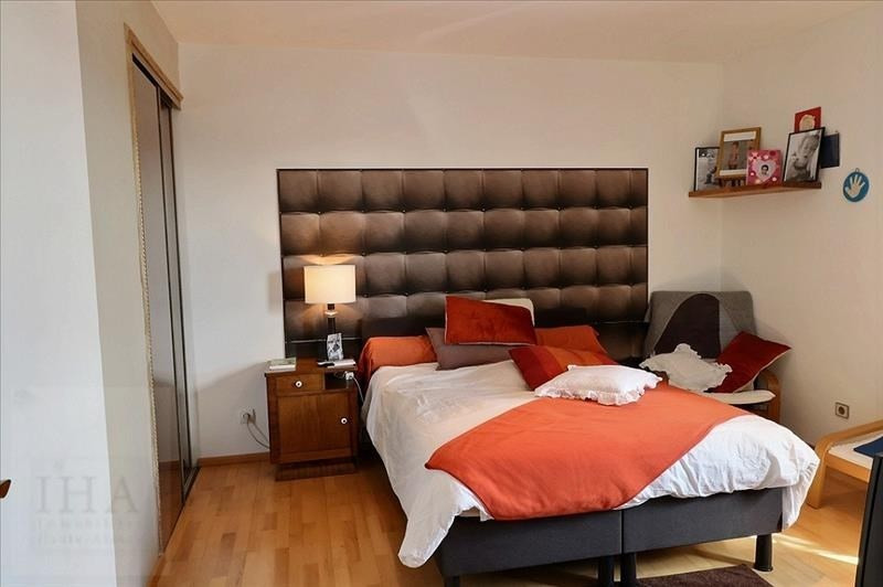 Sale house / villa Reguisheim 411000€ - Picture 5