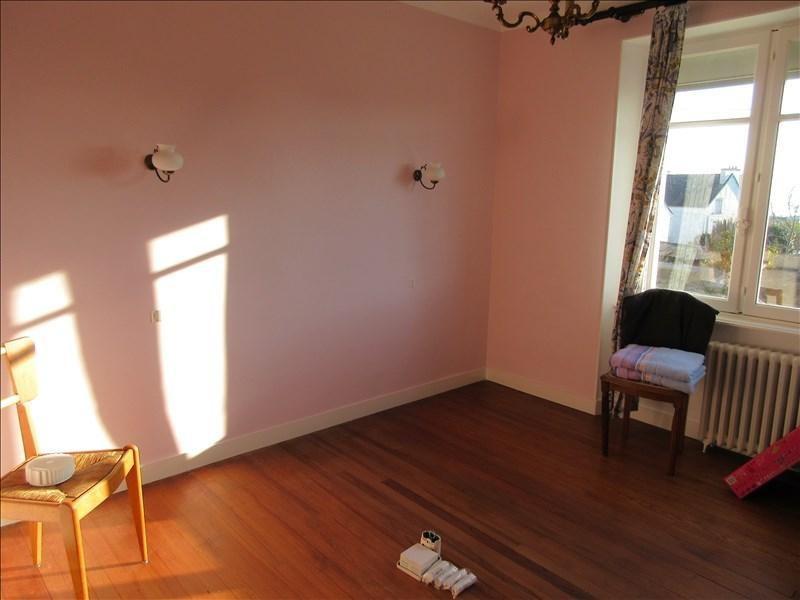 Sale house / villa Plouhinec 94500€ - Picture 6