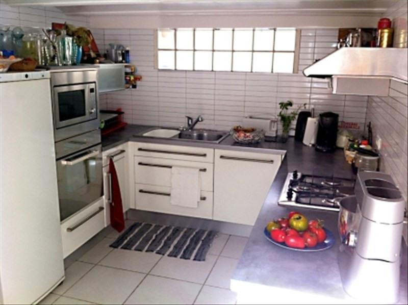 Vente maison / villa Follainville dennemont 449000€ - Photo 5