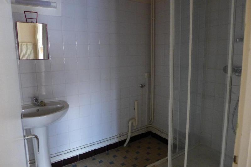 Rental apartment Villeurbanne 891€ CC - Picture 9