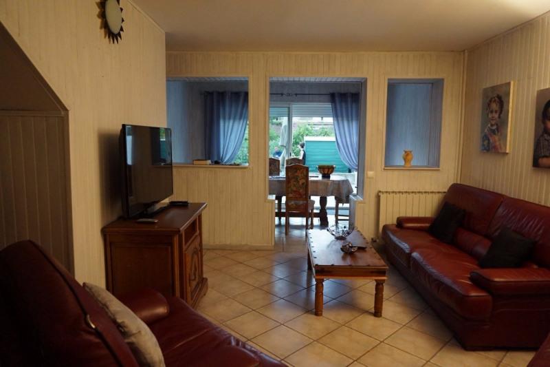Vente maison / villa Cavaillon 180000€ - Photo 2