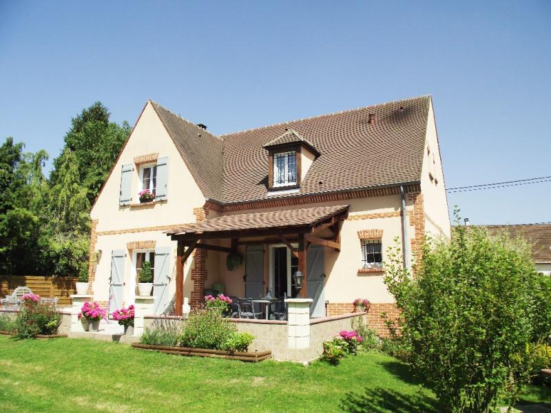 Verkauf haus Beauvais 272000€ - Fotografie 1