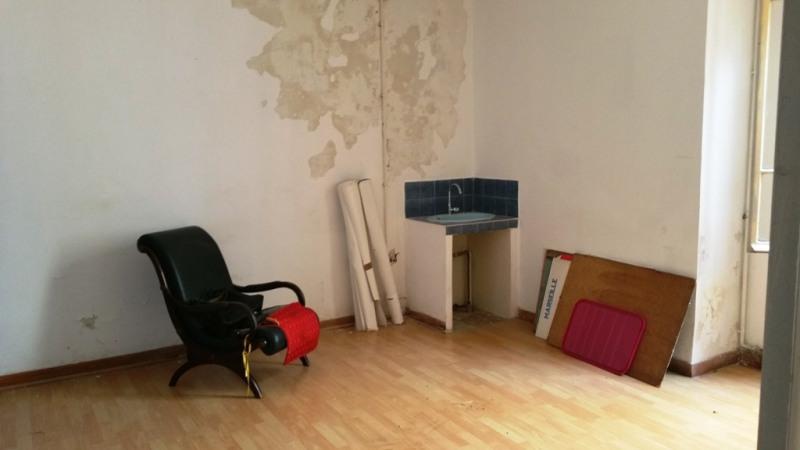 Sale apartment Ajaccio 188000€ - Picture 7