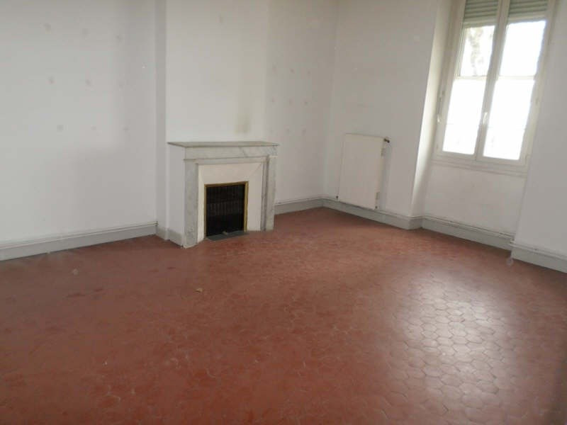 Location appartement Salon de provence 800€ CC - Photo 1