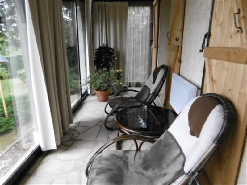 Vente maison / villa Figeac 212000€ - Photo 4