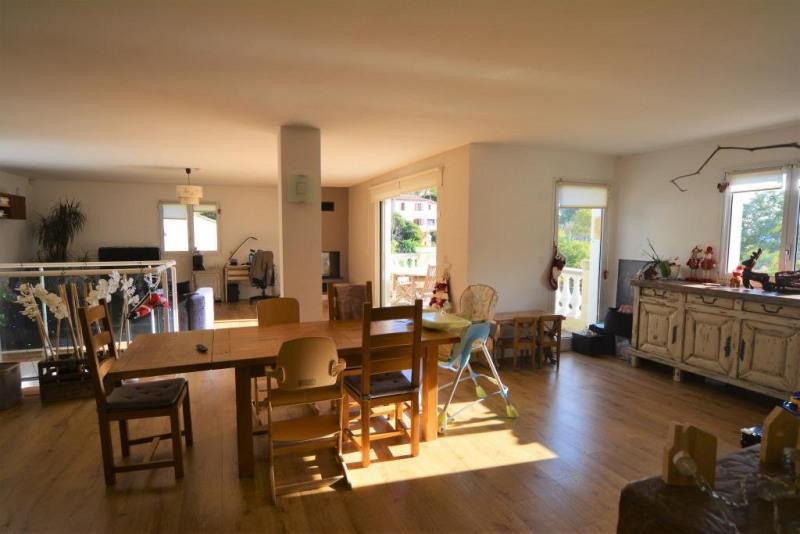 Immobile residenziali di prestigio casa Vallauris 599000€ - Fotografia 4