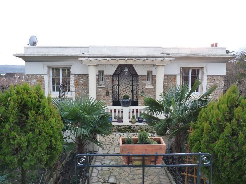 Vente maison / villa Triel sur seine 669000€ - Photo 3