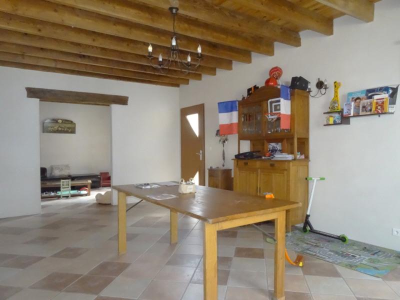 Vente maison / villa Agen 175000€ - Photo 2