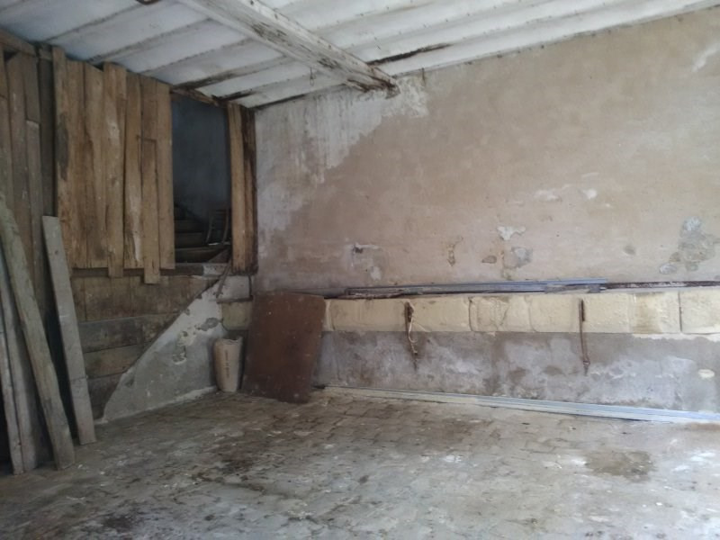 Sale house / villa Terrasson la villedieu 70 850€ - Picture 18