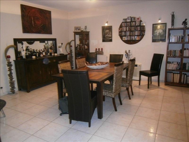 Sale house / villa La valette du var 499000€ - Picture 8