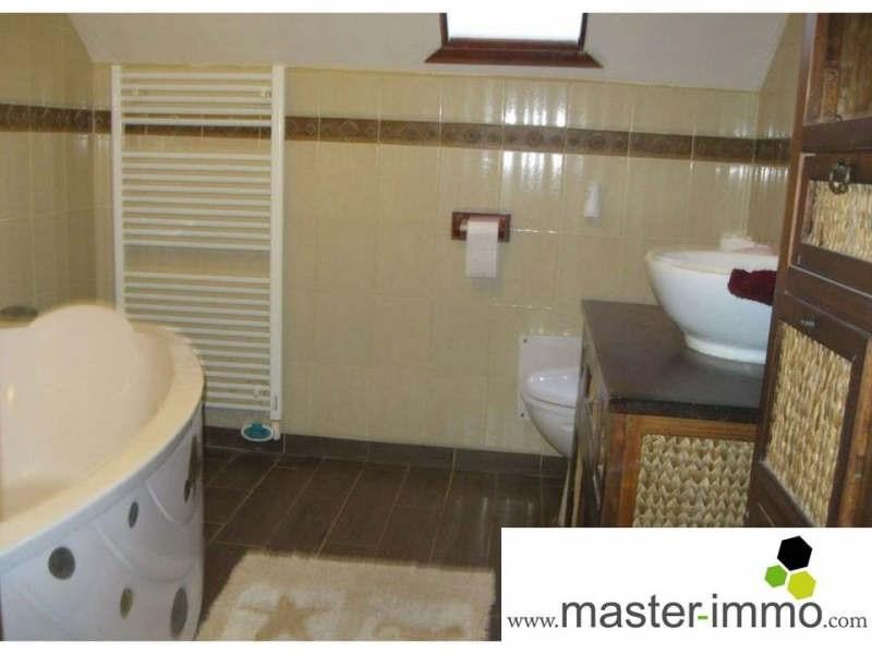 Vente maison / villa Alencon 135000€ - Photo 6