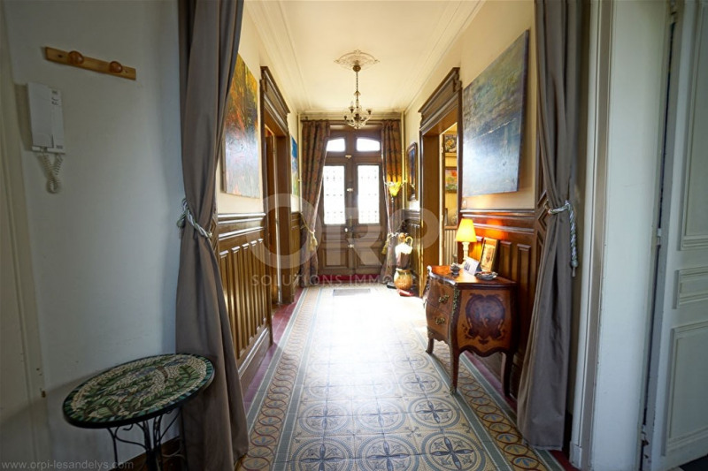 Sale house / villa Les andelys 399 000€ - Picture 6