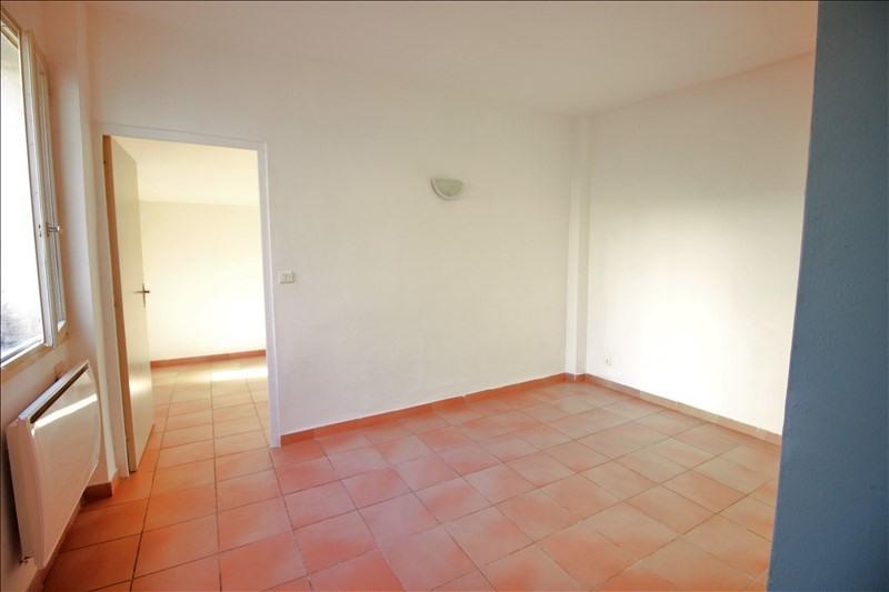 Affitto appartamento Avignon 480€ CC - Fotografia 1