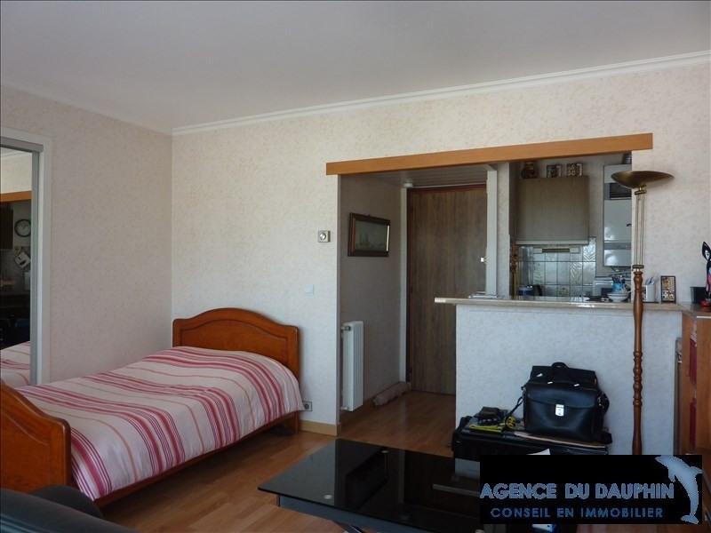 Vente appartement Pornichet 116000€ - Photo 2