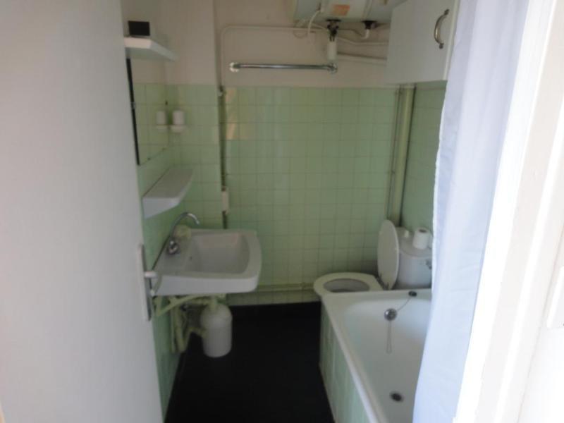 Rental apartment Aix en provence 487€ CC - Picture 4