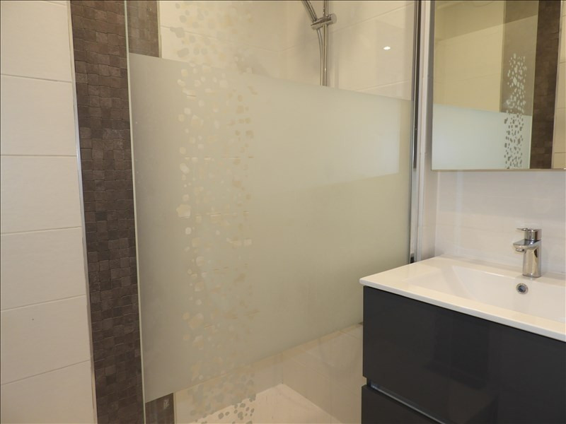Location appartement La grande motte 1 112€ CC - Photo 6