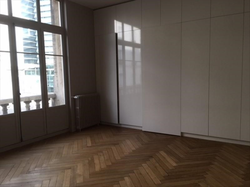 Vente appartement Orleans 450000€ - Photo 3