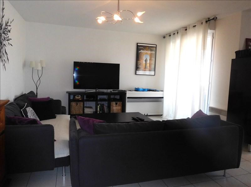 Produit d'investissement appartement Carpentras 100 000€ - Photo 4