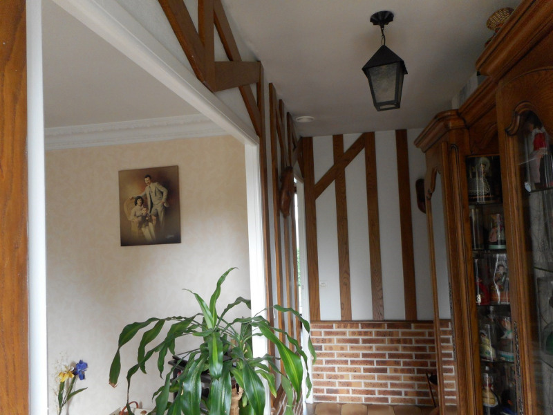 Sale house / villa Falaise 7 mns 144 900€ - Picture 8