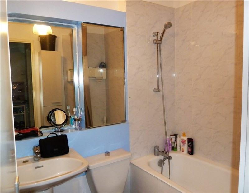 Vente appartement Dieppe 42000€ - Photo 3