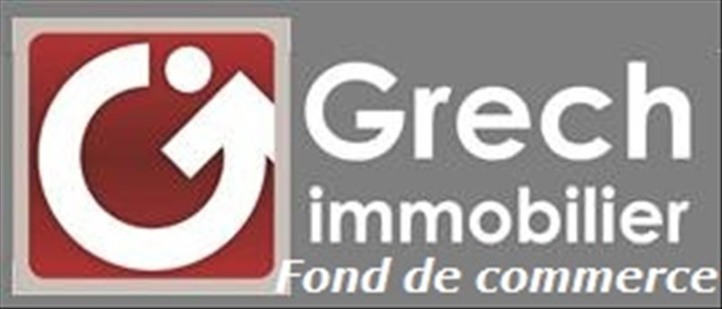 Vendita licenza commerciale negozzio Hyeres 275000€ - Fotografia 1