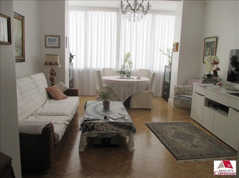 Vente appartement Marseille 8ème 320000€ - Photo 3