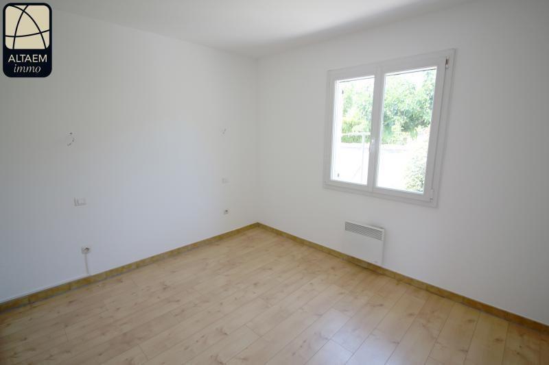 Vente maison / villa Molleges 305000€ - Photo 6