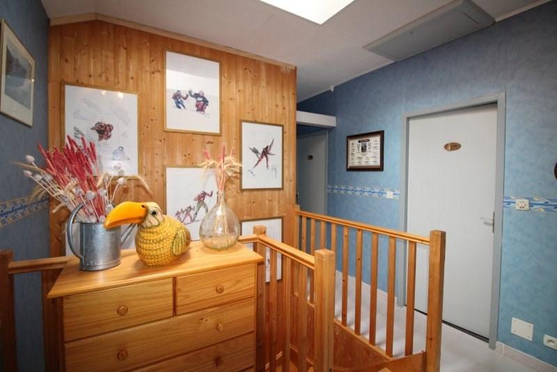 Vente maison / villa Bourgoin jallieu 450000€ - Photo 14