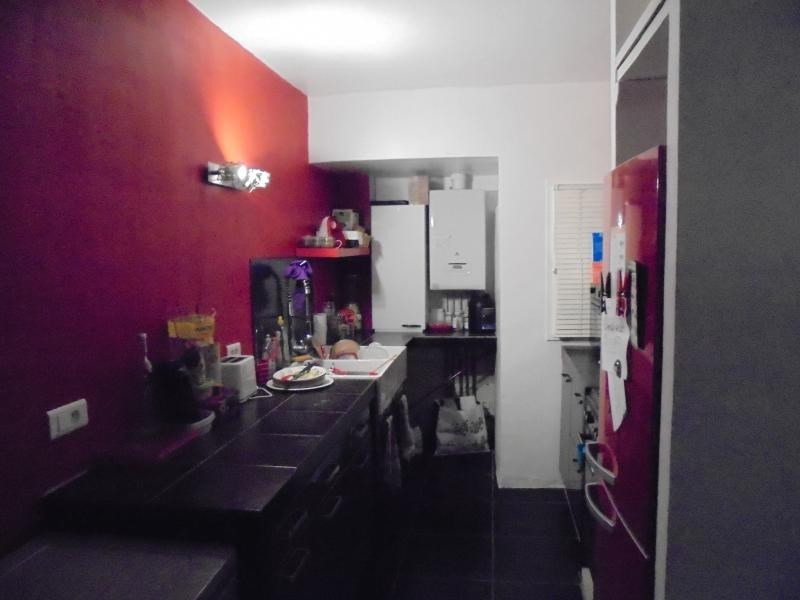 Sale apartment Lunel 105 000€ - Picture 6