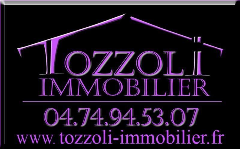 Sale house / villa Villefontaine 205000€ - Picture 7