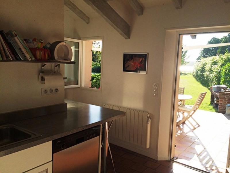 Vente de prestige maison / villa Soustons 852000€ - Photo 5