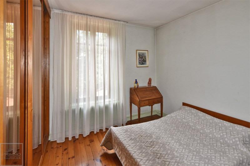 Vente de prestige maison / villa Caluire et cuire 1144000€ - Photo 11