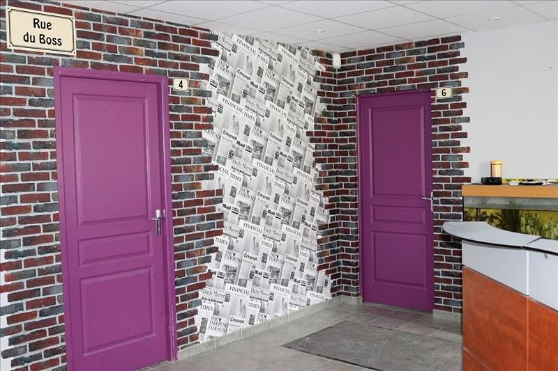 Sale empty room/storage Seyssel 590000€ - Picture 4