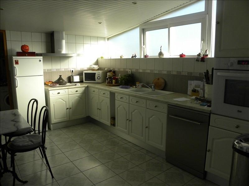Sale house / villa Saint sulpice de royan 231000€ - Picture 3