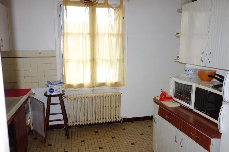Vente maison / villa Lagny sur marne 259000€ - Photo 6