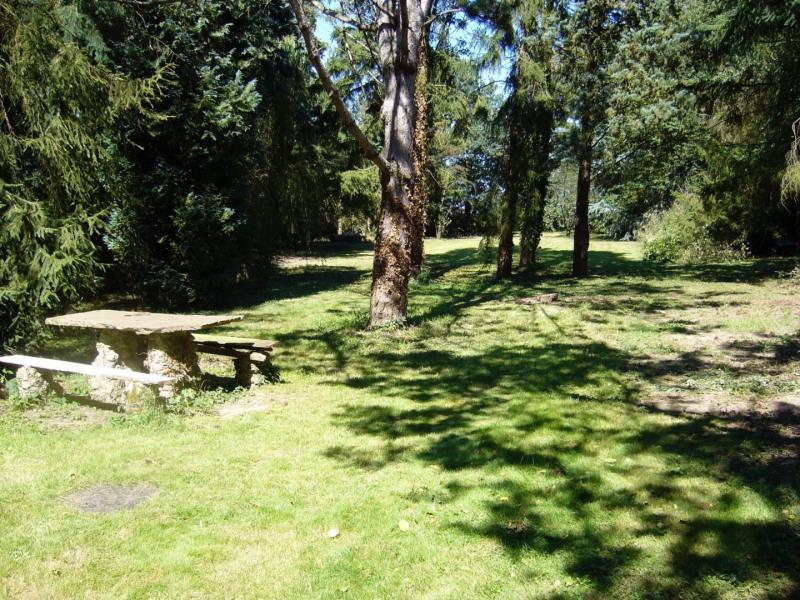 Vente terrain Lévis-saint-nom 237600€ - Photo 4