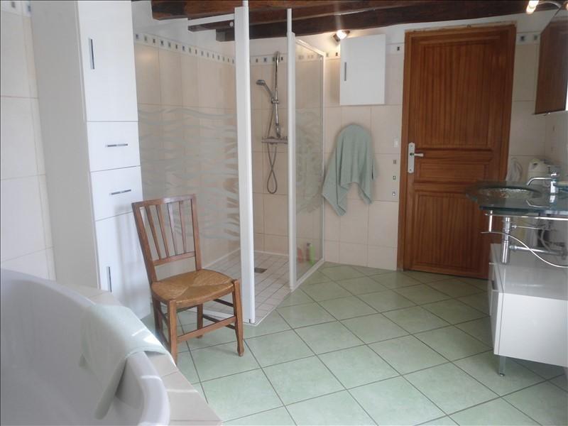 Vente maison / villa Chartres 300000€ - Photo 5