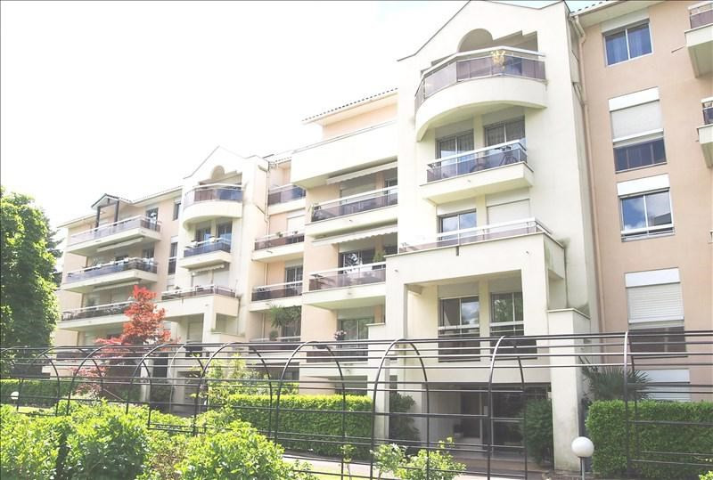 Location appartement Billere 390€ CC - Photo 5