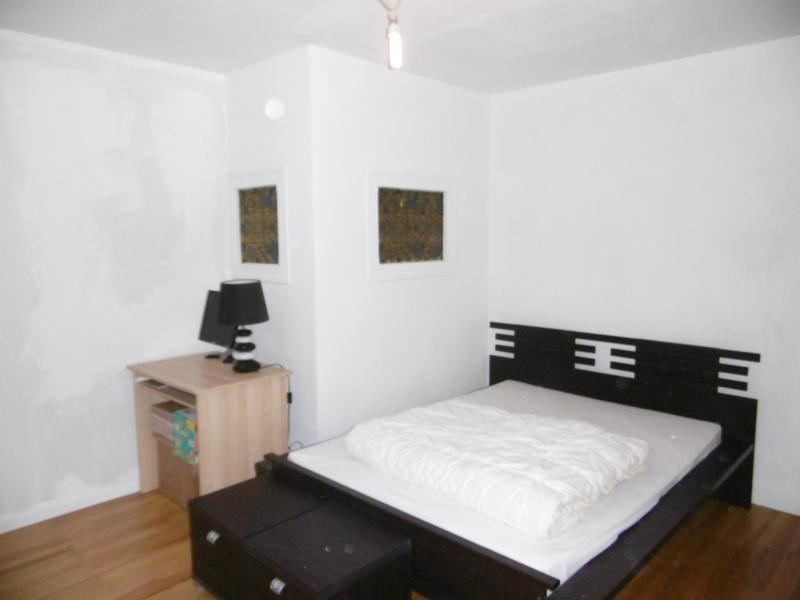 Vente maison / villa Belley 205500€ - Photo 5