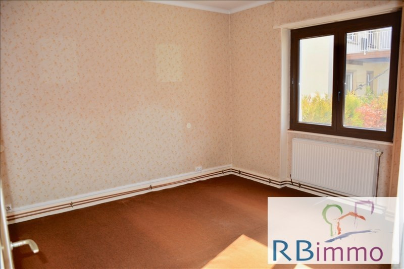Vente appartement Schiltigheim 148 400€ - Photo 4