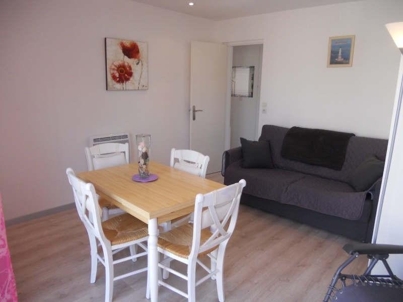 Sale apartment Royan 190500€ - Picture 2