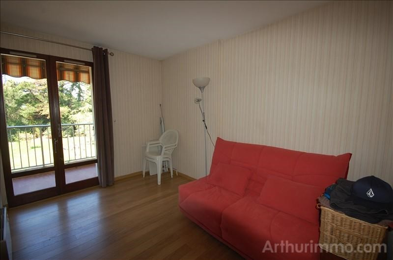 Sale apartment Frejus 229000€ - Picture 5