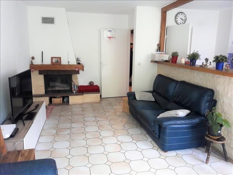 Vente maison / villa St leu la foret 299000€ - Photo 4