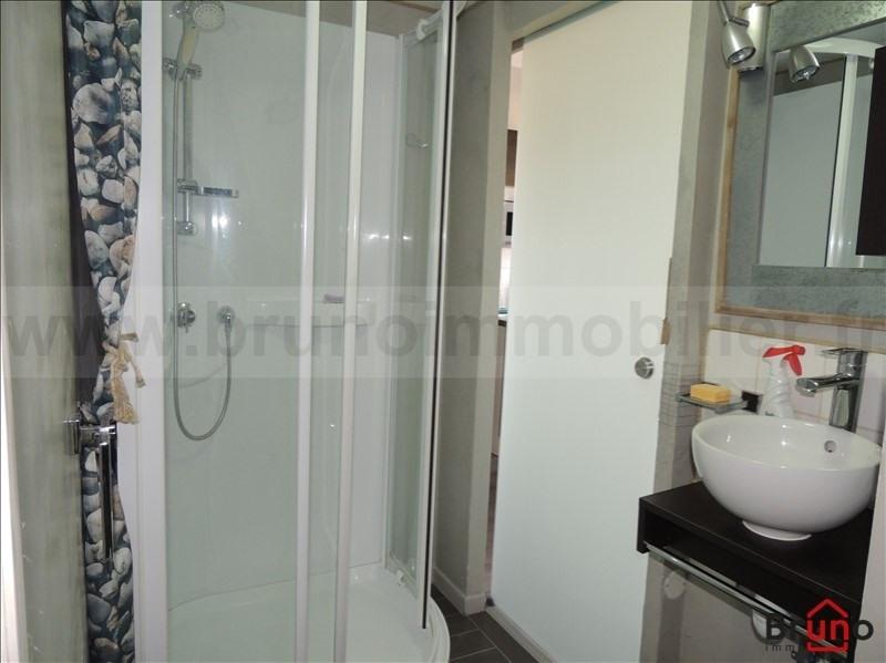 Vente appartement Le crotoy 87400€ - Photo 8