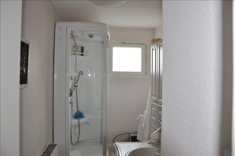 Vente appartement Montreal la cluse 170000€ - Photo 12